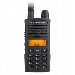RADIOTELEFON PMR MOTOROLA XT660D CYFROWY DPMR