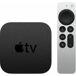 Apple centrum multimedialne TV 4K 64GB