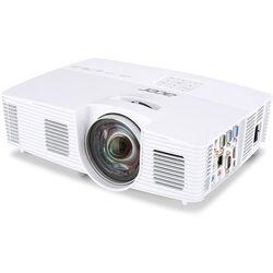 PROJEKTOR ACER S1283HNE DLP XGA 3100 ANSI 13000:1 HDMI - MR.JK111.001