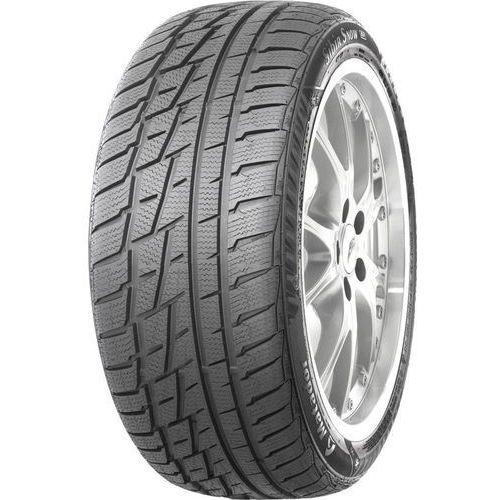 Opony letnie, Bridgestone Potenza RE050 245/45 R18 96 Y