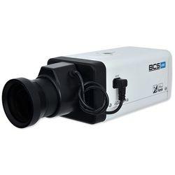 Uniwersalna kamera kompaktowa 1.3 Mpx MicroSD do 32GB BCS-BIP7130A