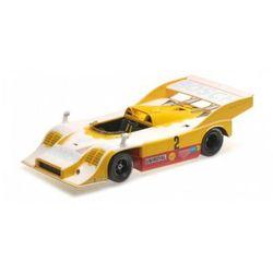 Porsche 917/10 #2 Kauhsen/Dr. Heinemann Farewell in The Snow Nurburgring 1973 - DARMOWA DOSTAWA!!!
