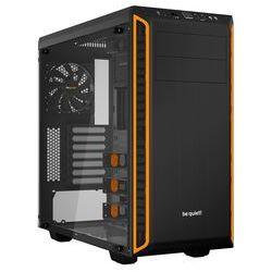 Obudowa be quiet! Pure Base 600 Window Black/Orange (BGW20) Darmowy odbiór w 20 miastach!