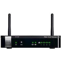Router Cisco RV110W-E-G5-K9