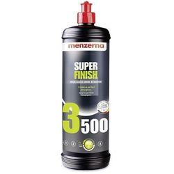 Menzerna - 3500 Super Finish - 1l