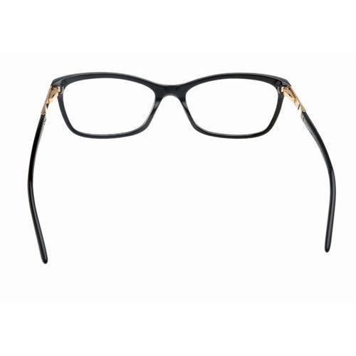 Okulary korekcyjne, Versace VE 3186 GB1