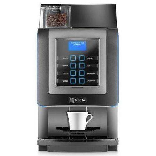 Ekspresy gastronomiczne, Ekspres automatyczny KORO MAX PRIME ES3R | 25 -35 kaw | 2030W | 330x530x(H)500mm