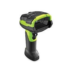 DS3678-HD RUGGED SCANNER