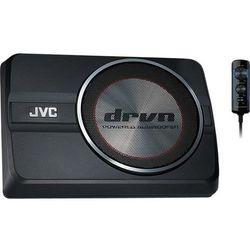 Głośnik samochodowy JVC CW-DRA8