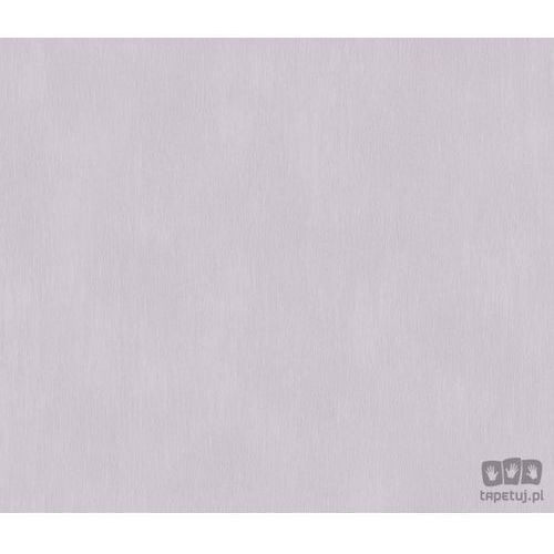 Tapety, Casa Doria CD1005 tapeta ścienna GranDeco