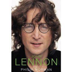 John Lennon. Życie (opr. miękka)