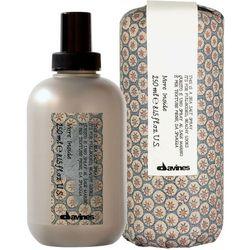 Davines More Inside | Spray z solą morską do stylizacji włosów 250ml