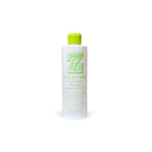 Pasty polerskie do karoserii, Zaino Z-AIO All In One 473ml rabat 20%