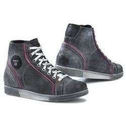 TCX BUTY X-STREET LADY WP DARK GREY