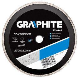 Graphite 57H646 - produkt w magazynie - szybka wysyłka!