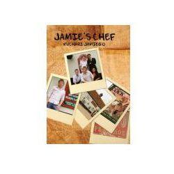 Kucharz Jamiego - Zakupy powyżej 60zł dostarczamy gratis, szczegóły w sklepie