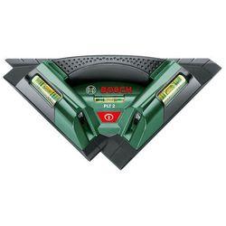 Poziomnica laserowa BOSCH PLT 2