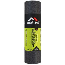 Papa asfaltowa zgrzewalna Matizol Welplast Super WV60 PYE S42 7,5 m2