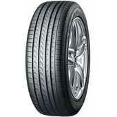 Yokohama Bluearth RV-02 235/50 R18 97 V