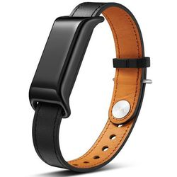 Alcatel OneTouch Move Band 2
