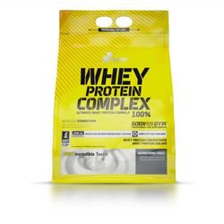 Olimp - Whey Protein Complex - 2.270kg