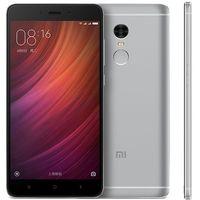Smartfony i telefony klasyczne, Xiaomi Redmi Note 4 Pro