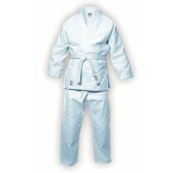 Kimono do karate SPOKEY Raiden 830621