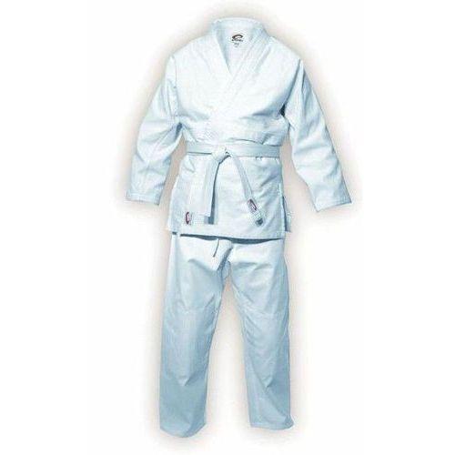 Odzież do sportów walki, Kimono do karate SPOKEY Raiden 830621