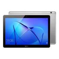 Tablety, Huawei MediaPad T3 10.0 32GB