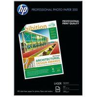 Papiery fotograficzne, HP CG966A Professional Laser 100 arkuszy