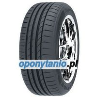 Opony letnie, Goodride Z-107 205/50 R17 93 W