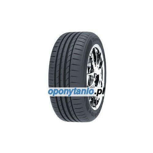 Opony letnie, Goodride Z-107 215/65 R16 98 V
