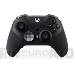 Kontroler MICROSOFT XBOX ONE Elite 2