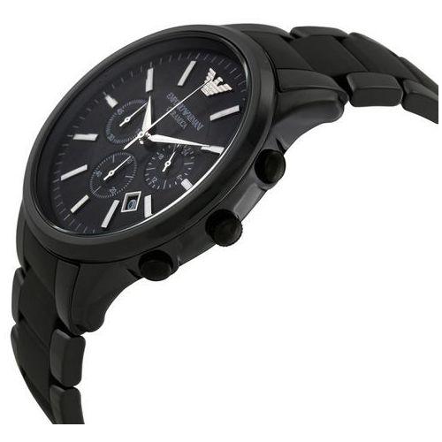 Zegarki męskie, Armani AR1451 5% zniżki z kodem CMP5. Nie dotyczy produktów partnerskich.