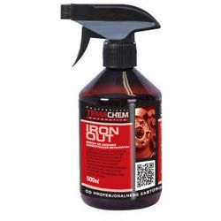 Iron Out 500 ml