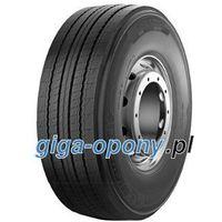 Opony ciężarowe, Michelin X Line Energy F 385/65 R22.5 160K podwójnie oznaczone 158L -DOSTAWA GRATIS!!!