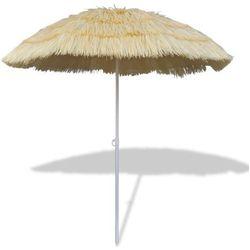 vidaXL Parasol plażowy w hawajskim stylu