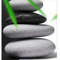 Panele ścienne, Panel ścienny VDB Stone 600x650 -5% RABATU / ODWIEDŹ NASZ SKLEP