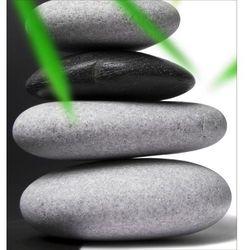 Panel ścienny VDB Stone 600x650 5% RABATU NA WSZYSTKO / ODWIEDŹ NASZ SKLEP
