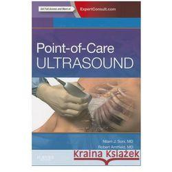 Point of Care Ultrasound (opr. miękka)