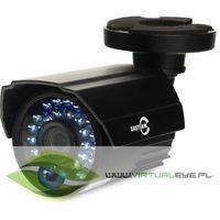 Kamery przemysłowe, KAMERA CMOS EASYCAM EC-SWH-1290-B