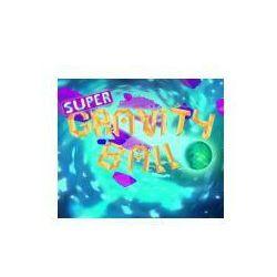 Super Gravity Ball (PC)