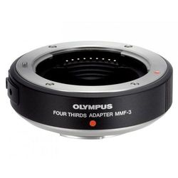 Olympus MMF-3 - Adapter do micro 4/3