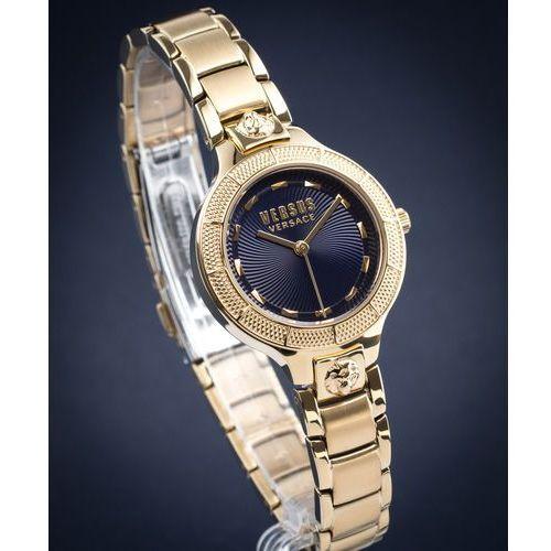 Zegarki damskie, Versace VSP480618