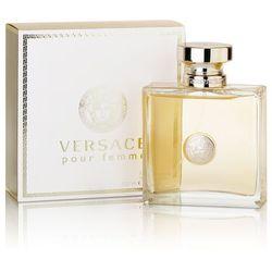 VERSACE Woman perfumy damskie - woda perfumowana 100ml - 100ml