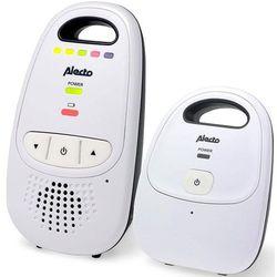Niania elektroniczna ALECTO DBX-97 Eco Dect + DARMOWY TRANSPORT!