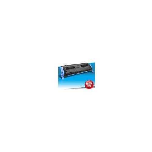 Tonery i bębny, Toner HP 2600 CLJ CYAN (Q6001A)