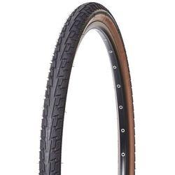 """Continental Ride Tour Clincher Tyre 28"""", brown/brown 37-622   28 x 1 3/8 x 1 5/8 2020 Opony do rowerów elektrycznych Przy złożeniu zamówienia do godziny 16 ( od Pon. do Pt., wszystkie metody płatności z wyjątkiem przelewu bankowego), wysyłka odbędzie się tego samego dnia."""