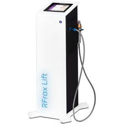 Medika RFrax Lift - urządzenie do liftingu twarzy i ciała