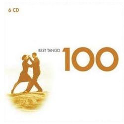 100 Best Tango - Warner Music Poland